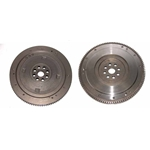 RFW0402 Resurfaced Flywheel - Acura Integra GS LS RS GS-R