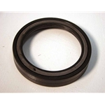 370003A Precision Wheel Seal