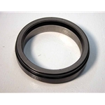 370005A Precision Wheel Seal