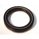 370011A Precision Wheel Seal