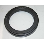 370018A Precision Wheel Seal