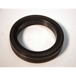 370019A Precision Wheel Seal