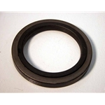 370021A Precision Wheel Seal