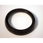 370022A Precision Wheel Seal