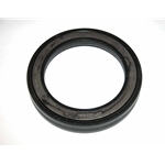 370024A Precision Wheel Seal