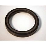 370025A Precision Wheel Seal