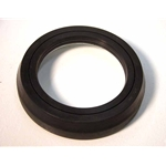 370031A Precision Wheel Seal