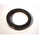 370033A Precision Wheel Seal