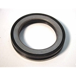 370036A Precision Wheel Seal