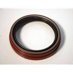 370037A Precision Wheel Seal