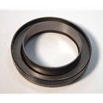 370046A Precision Wheel Seal