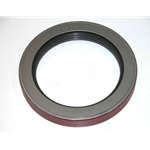 370047A Precision Wheel Seal