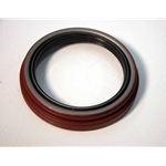 370048A Precision Wheel Seal