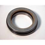 370054A Precision Wheel Seal