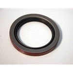 370066A Precision Wheel Seal