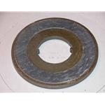 SCB1-1.75 Clutch Brake: 1 Piece - 1-3/4 in.