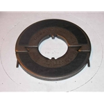 SCB2-1.75B Clutch Brake: Babcock 2 pc. - 1-3/4 in.