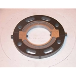 SCB2-2.00 Clutch Brake: 2 Piece - 2 in. Kwik-Konnect