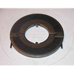 SCB2-2.00B Clutch Brake: Babcock 2 pc. - 2 in.