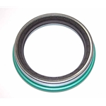 28758 CR Scotseal Classic Wheel Seal