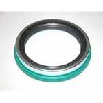 34387 CR Scotseal Classic Wheel Seal