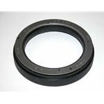 35058 CR Scotseal Plus XL Wheel Seal