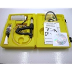 V12-205 Phoenix Hydraulic Pressure Bleeding Tool Kit - Lite Duty - 125 psi