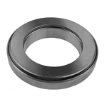 N063 Release Bearing for Hino, UD Trucks