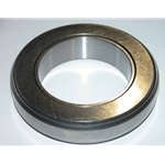 N039 Release Bearing for Isuzu Trucks