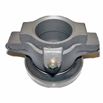 N1709 Release Bearing Assembly for Ford Trucks