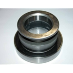 N1495 Release Bearing Assembly for Ford trucks