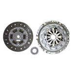 02-210 Clutch Kit: Audi S4 4.2L - 9-7/16 in.