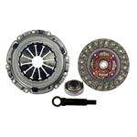 05-146 Clutch Kit: Mitsubishi Lancer ES OZ SE 2.0L - 8-7/8 in.