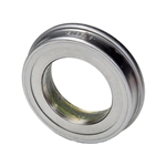 N1087 Release Bearing for Chrysler, Dodge, Ford, Mercury