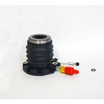 CSC004WB Concentric Slave Cylinder with Release Bearing: Ford Explorer Sport Trac, F-Series, Ranger, Mazda B-Series