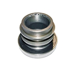 N1715 Release Bearing Assembly for Ford Trucks with 13 in. 2 plate clutch 1980-1992