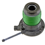 CSC012 Concentric Clutch Slave Cylinder: Chevrolet Camaro SS 6.2L