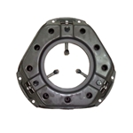 NCA0041 New Clutch Assembly for Ford Tractors - 10 in. Single Stage