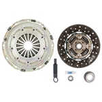 07800 Exedy Stage 1 Organic Racing Clutch Kit: Ford Mustang LX GT GTS SVT Cobra - 265mm