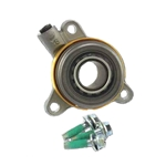 CSC013 Concentric Clutch Slave Cylinder: Toyota Corolla Matrix 1.8L