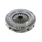 02-221 Clutch Kit: Audi R8 5.2L R-Tronic Sequential Paddle Shift Transmission - 8-1/2 in.