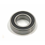 "PB200 Pilot Bearing: Ford Truck and Industrial Applications 1.850"" x 0.984"""