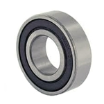 "PB201 Pilot Bearing: Ford Truck and Industrial Applications 2.047"" x 0.984"""