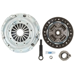 10814 Exedy Stage 1 Organic Racing Clutch Kit: Mazda MX5 Miata 2.0L - 8-1/2 in.