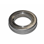 N1174 Release Bearing Assembly for Chevrolet, GMC 8.2L 10.4L Diesel Trucks with 1.75 in. input shaft