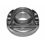 N1493 Release Bearing Assembly for Ford Passenger Cars