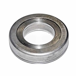 N1181 Release Bearing for American Motors, Dodge, Ford, GMC, Mercury, Plymouth