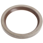 RMS 3893V Engine Crankshaft Rear Main Seal: Ford Diesel Pickups 1983-93