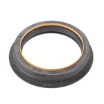 RMS 39803 Engine Crankshaft Rear Main Seal: Dodge Diesel Pickups 1989-2017