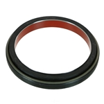 RMS 710846 Engine Crankshaft Rear Main Seal: Ford Diesel Pickups 2003-10